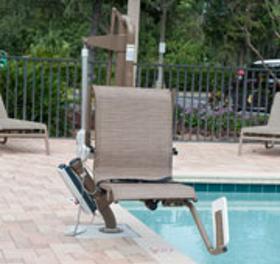 harmar pool lift harmar portable pool lift